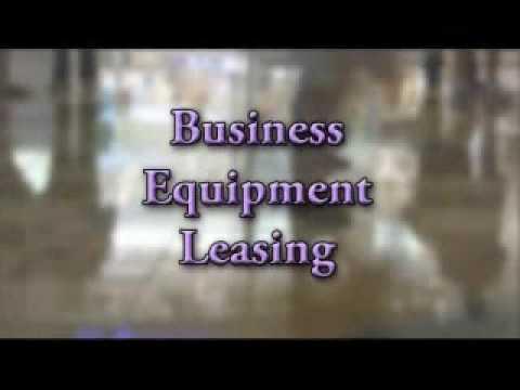 6 Best Merchant Service - Credit Card processing!