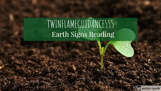 Twin flame reading - don't give up! They are making plans to