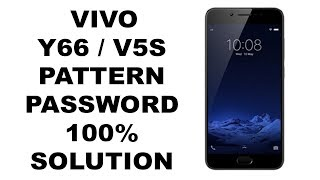 How to Flashing Vivo Y66 By AFTool_4 9 4_Crack Flash Tool