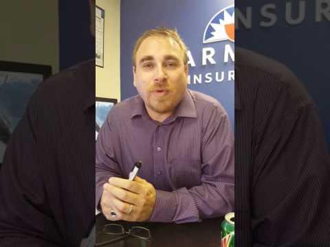 Full coverage car insurance sucks.
