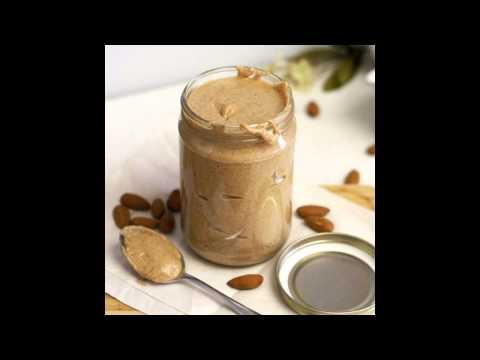 How To Make Spiced Coffee Shake