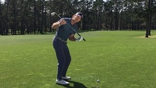 Golf Tips: How To Fix Your Slice