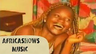 Doussou Bagayoko - Wolo - clip officiel