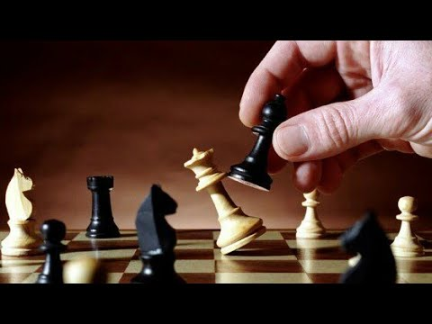 Best free master level chess play app in Google store
