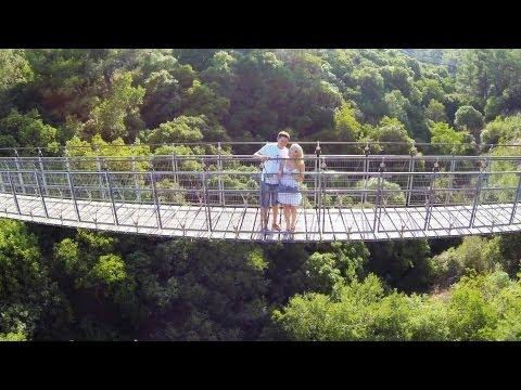 Vladislav & Oksana - The Story of Two