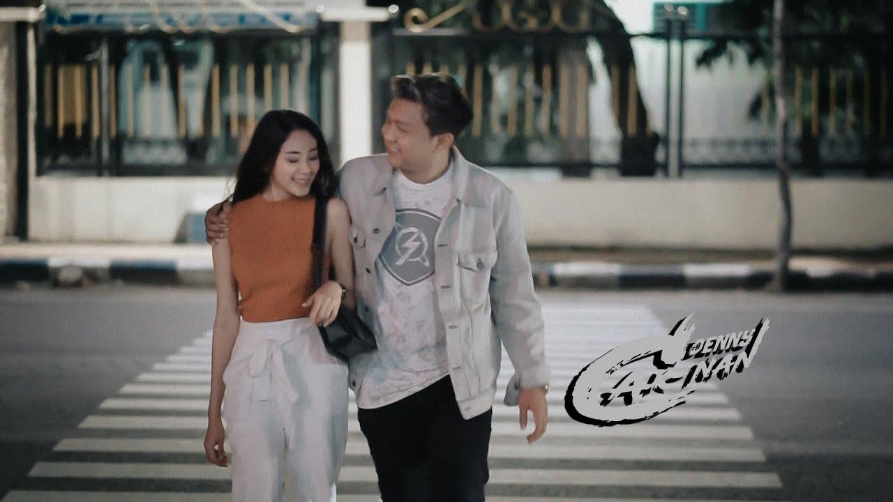 Denny Caknan - PROLIMAN JOYO (Official Music Video)