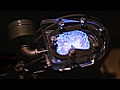 How Engines Work - (See Through Engine in Slow Motion) - Smarter Every Day 166