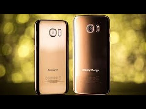 How to turn off voice control Samsung galaxy s7