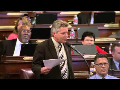 PA Shouldn't Use Law Enforcement for Revenue Enhancement