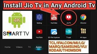 12:06) Jio Tv Video - GetPlayHD pw