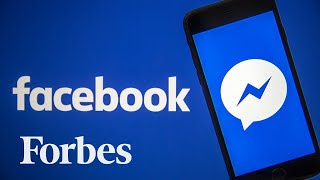 Facebook Still 'Secretly' Tracks Your iPhone. Here's How To Stop It | Straight Talking Cyber| Forbes