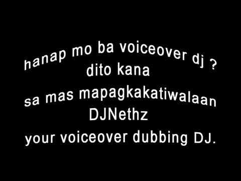 Floater ( DJ Drops, Dj Name ) and Anthem Maker