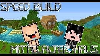 Abonnenten PvP Map Download Music Jinni - Minecraft mittelalter haus map