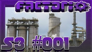Factorio 0 16 Transitioning to the MEGABASE EP97 Walling in