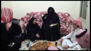 Al Waleed Bin Talal handing over apartments to Saudis