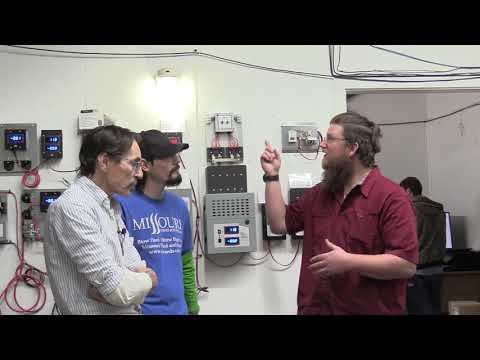 Missouri Wind And Solar talks with Andrew, ,Solar tips for the beginner