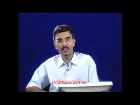 Heating and Cooling Load Calculations Lecture 02 - ENGINEERS CENTER