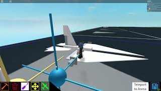 Plane Roblox Avatar Roblox Plane Crazy Helicopter Tutorial Make Robux Codes 2019 November Movie Release