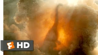 Download Jurassic World: Fallen Kingdom (2018) - The Death of Jurassic Park Scene (5/10) | Movieclip Video