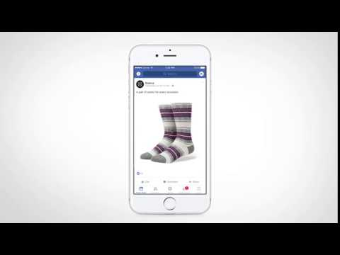Announcing New Features for Facebook Slideshow Ads Facebook  4