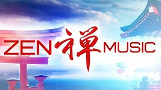 Relaxing Chinese Music ● Lotus Forest ● Traditional, ZEN, Instrumental Music for Meditation, Yoga