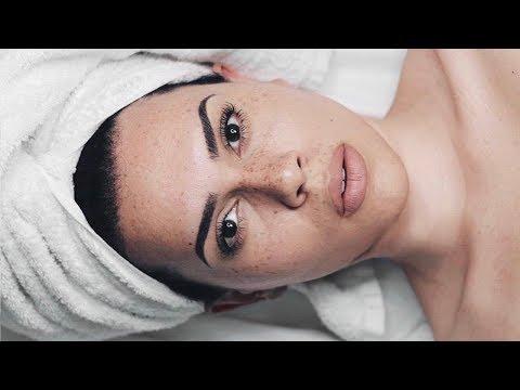 Winter Skincare Routine | Malin + Goetz