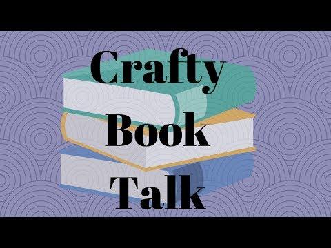 How Art Made The World - June TBR Crafty Book
