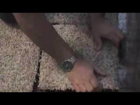 Introducing Simply Carpet Tile!