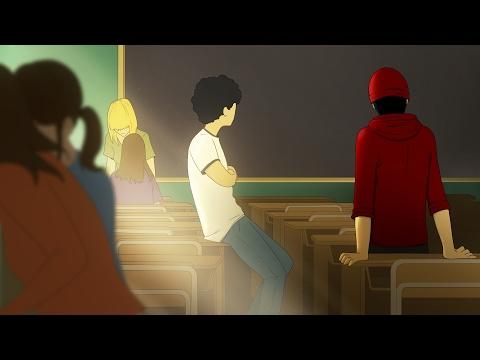 Doi Degeaba S03E13: Inapoi la Liceu - Partea 1