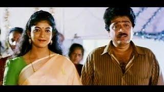 Download Tamil Movies # Pondattiye Deivam Full Movie # Tamil Comedy Movies # Tamil Super Hit Movies Video