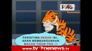 Macan Tidur - BangOne (tvOne)