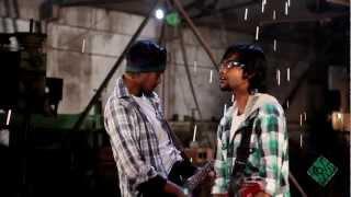 Valentines Special : Chotto Asha 2 By Shopnolok@ov