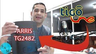 ARRIS Videos - 9tube tv