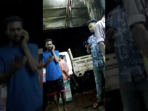 Xxx Mp4 দেশের পরিস্থিতি খুব খারাব। পরিবহন ব্যবস্থার প্রধান কেন্দ্র তেজগাও শ্রমিকেরা সব বন্ধ করে দিয়েছে। 3gp Sex