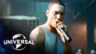 8 Mile | Eminem