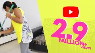 How Do I Manage My Daily Responsibilities  House Chores,YouTube Work,Kid