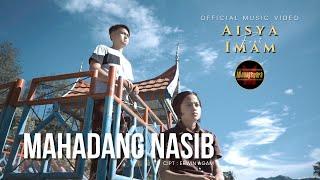 Aisya & Imam - Mahadang Nasib
