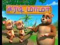 கரடி மாமா Tamil Rhymes For Children mp3