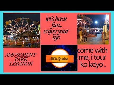 Xxx Mp4 Amusement Park In Lebanon Pinay Ofw Off Ni Inday Garutay🤣 3gp Sex