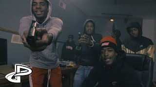 K Money - Latenights Early Mornings (Official Video) | Shot by @ceoduce