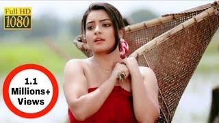 Jakoiya Suwali By Karabi Priyanshi , Full Video 2018 , New Assamese Song
