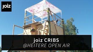 Heitere 2016 | joiz Cribs