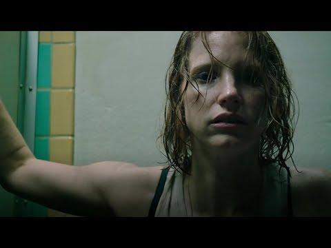 Xxx Mp4 IT CHAPTER TWO Final Trailer HD 3gp Sex