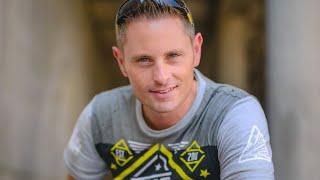 Download Grant Thompson King of Random Dead | How Grant Thompson King of Random Died Video