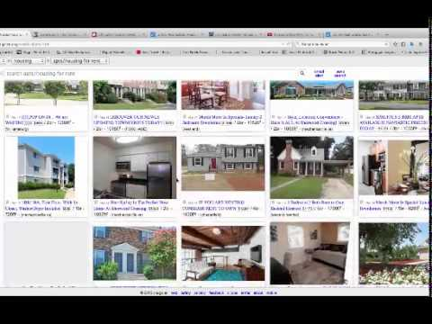 How To Find For Sale By Owner Homes To Buy