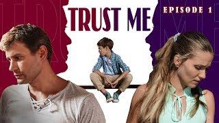 Trust me. TV Show. Episode 1 of 8. Fenix Movie ENG. Drama