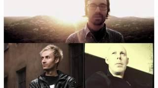 Robot Koch feat. John LaMonica - Nitesky (Cato Remix)