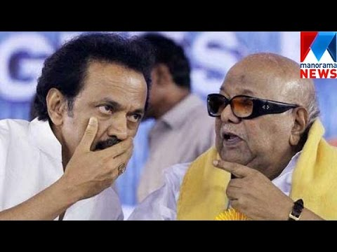 Tamilnadu move to polling station | Manorama News
