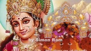 Jai Mata Di - Jai Jai Kaar - Master Saleem [HD]