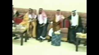 #x202b;حفل زواج ياسر طويرق الفهيقي#x202c;lrm;